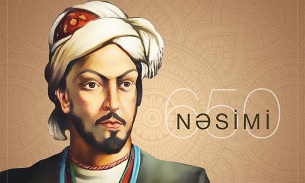 "Azerbaijan Language University is preparing to hold the Republican Scientific Conference called ""Nasimi and Renaissance"""