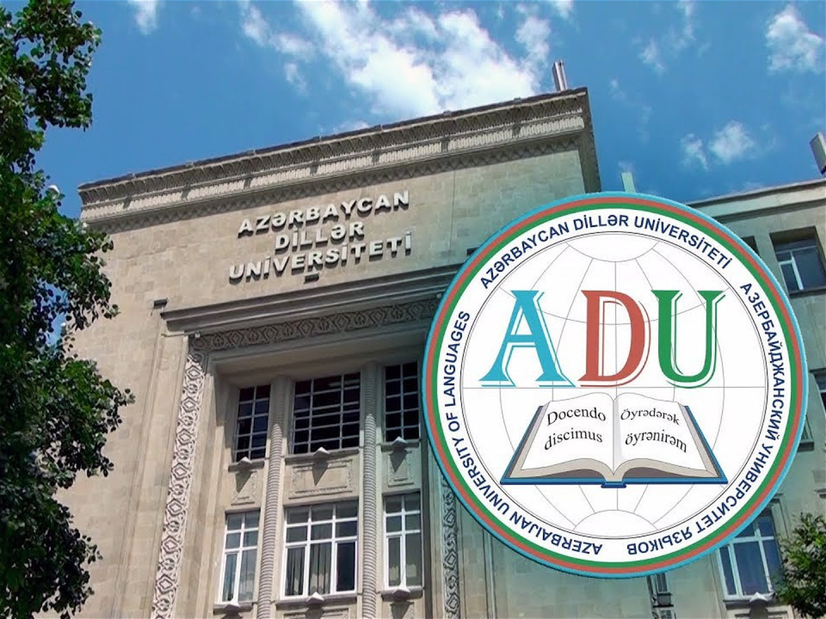 AUL has postponed the conference to be held jointly with the French Embassy